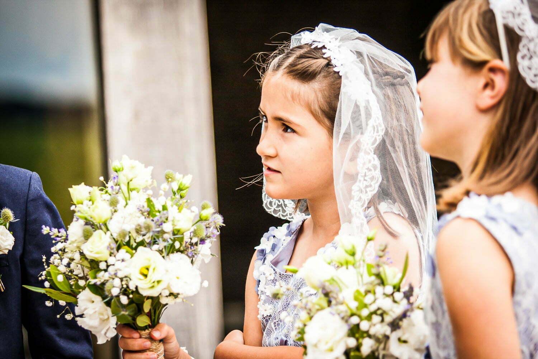Cripps Barn weddings GPS SM 3