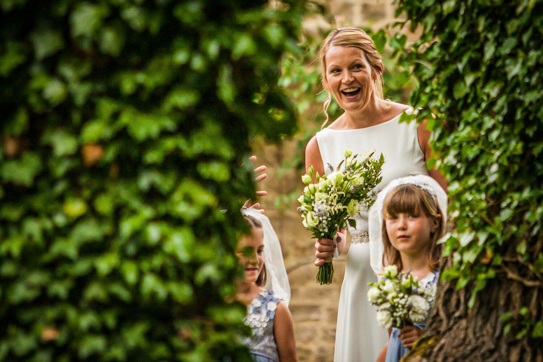 Cripps Barn weddings GPS SM 5