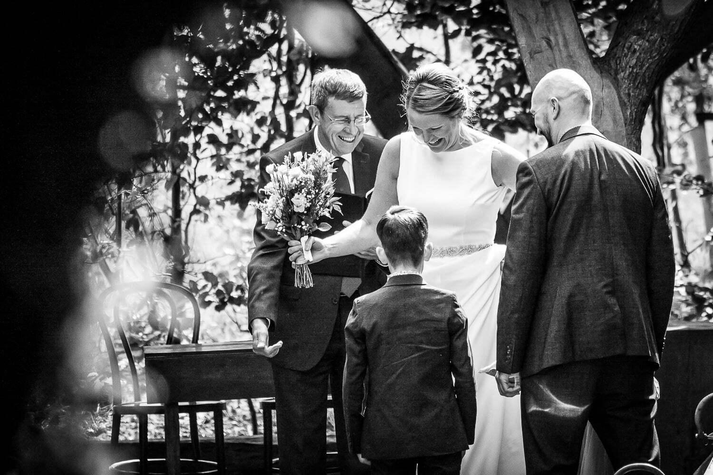 Cripps Barn weddings GPS SM 7