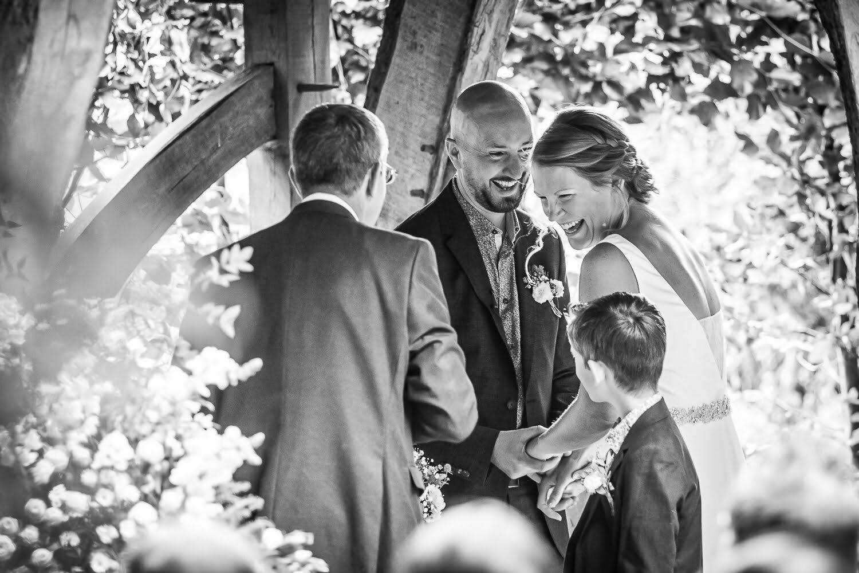 Cripps Barn weddings GPS SM 9