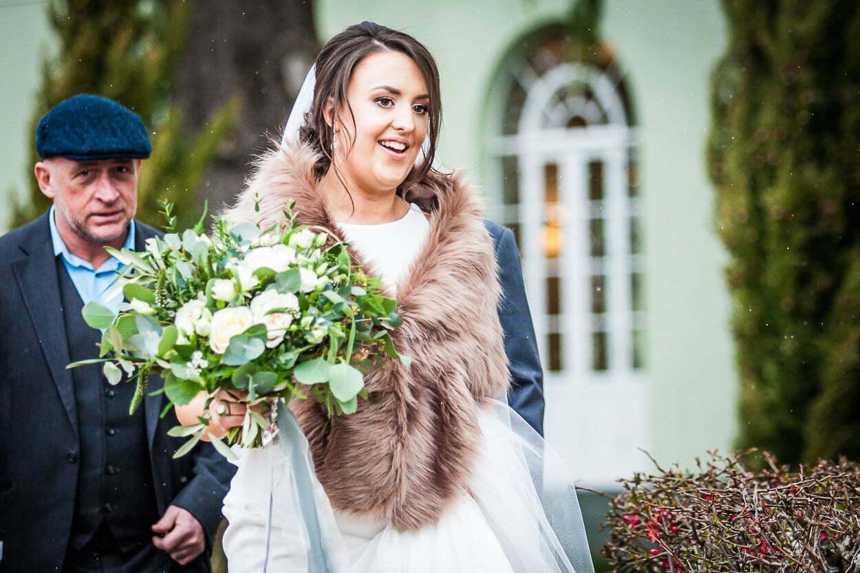 Deer Park Weddings Devon GPS HM 10