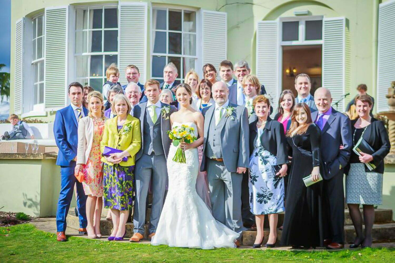 Deer Park Weddings GPS NR 10