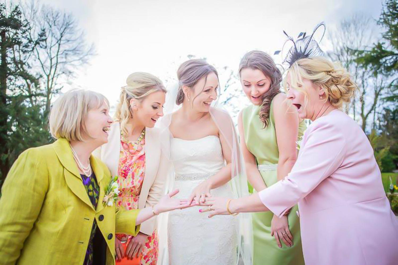 Deer Park Weddings GPS NR 19