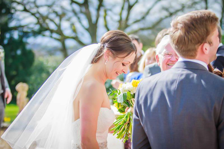 Deer Park Weddings GPS NR 8