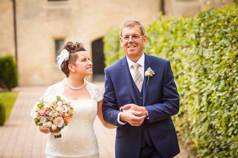 Ellenborough Park Weddings GPS JJ 11