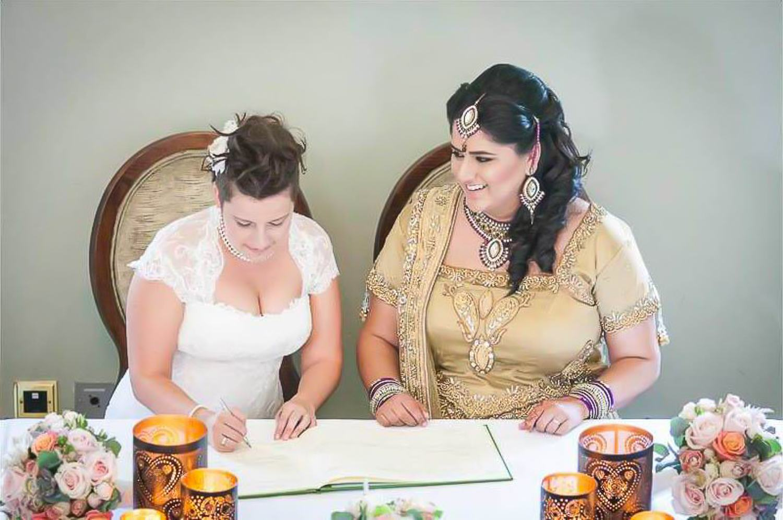 Ellenborough Park Weddings GPS JJ 14