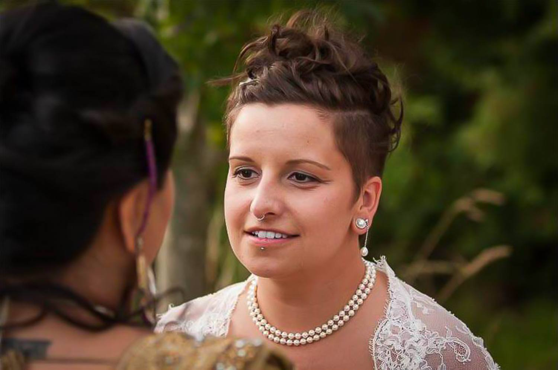 Ellenborough Park Weddings GPS JJ 19