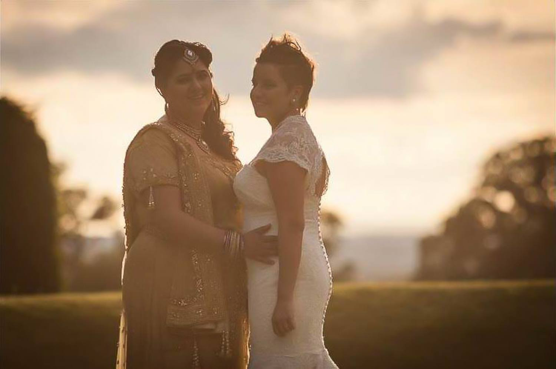 Ellenborough Park Weddings GPS JJ 22