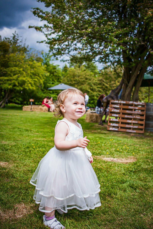 Gloucester Garden Weddings SJ 10