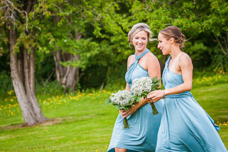 Gloucester Garden Weddings SJ 15