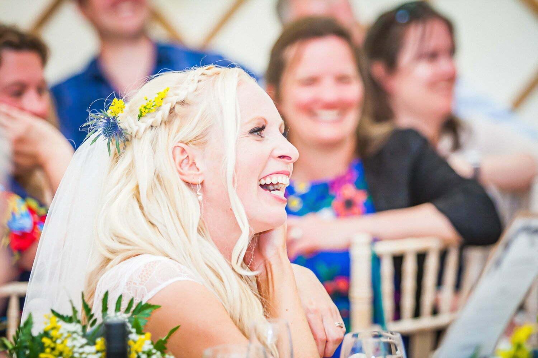 Gloucester Garden Weddings SJ 17
