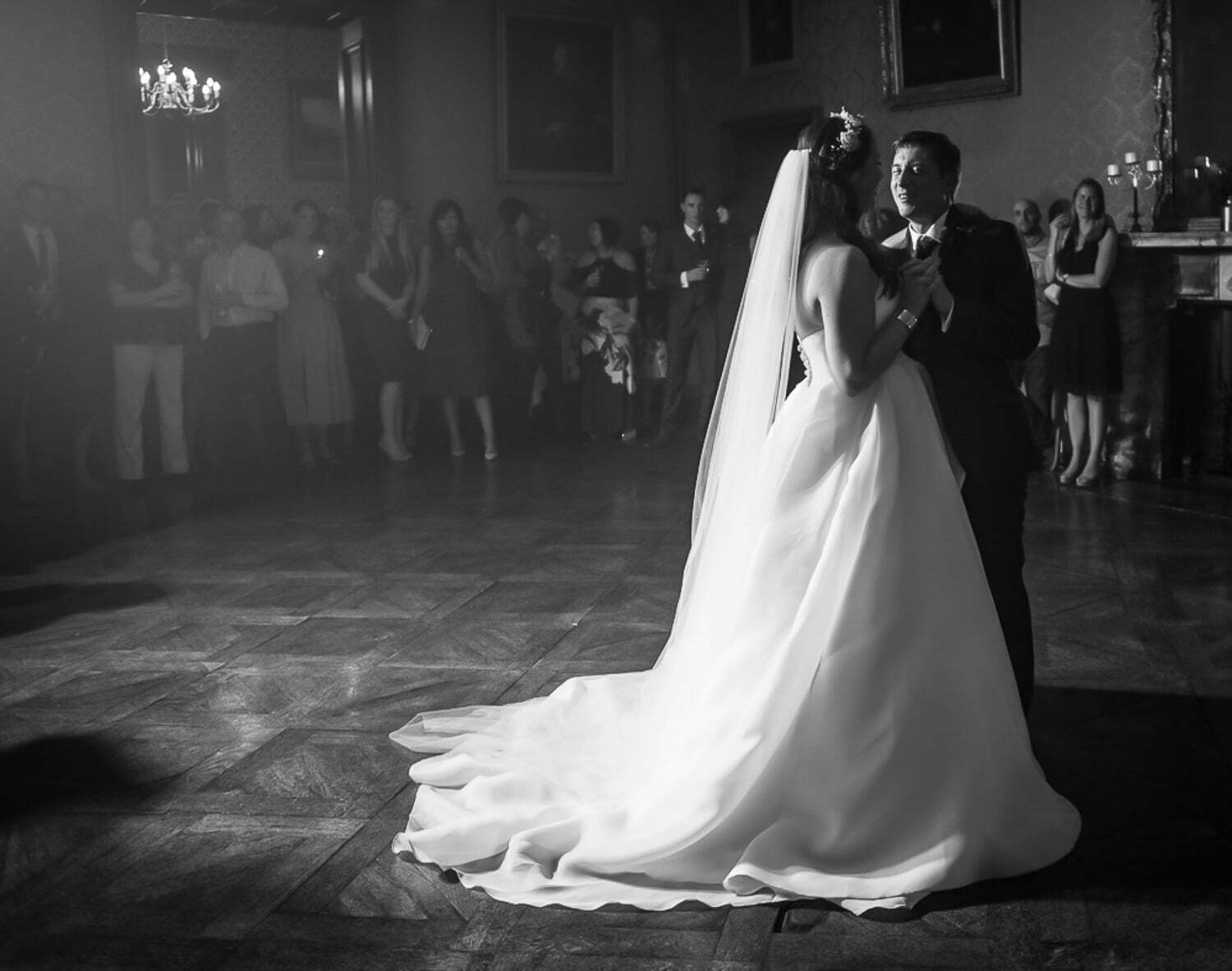 Grittleton House Weddings 25