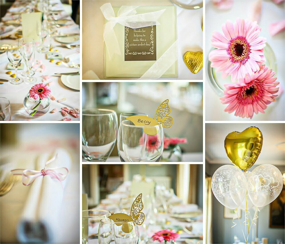 Guyers House Weddings BM GPS 1