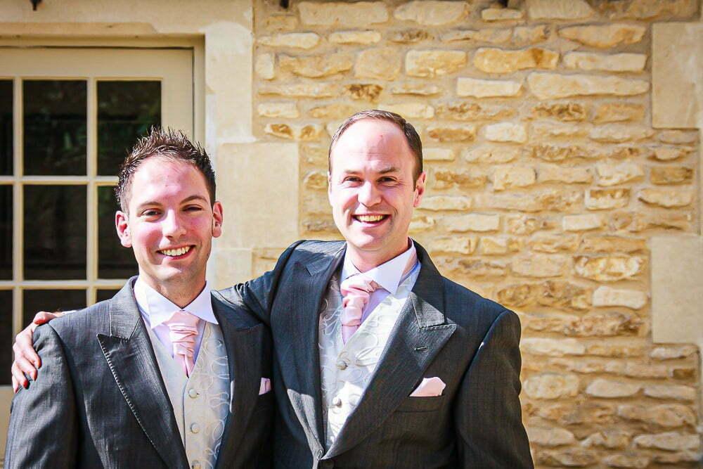 Guyers House Weddings BM GPS 10