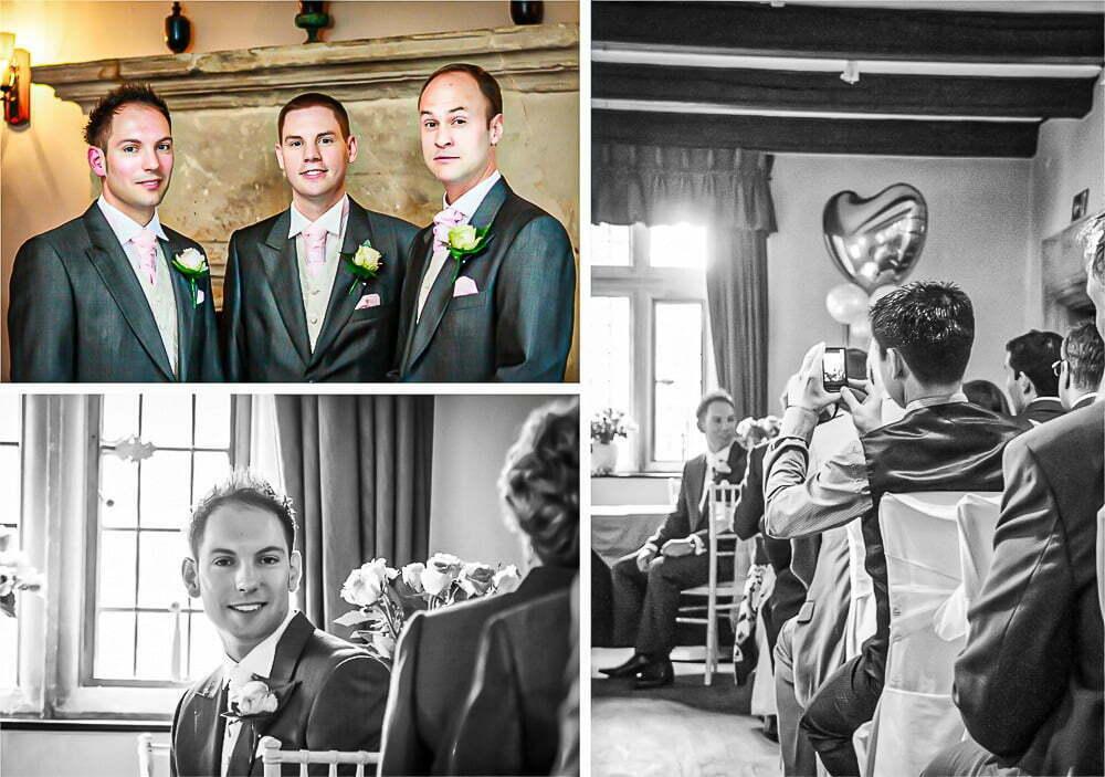 Guyers House Weddings BM GPS 11