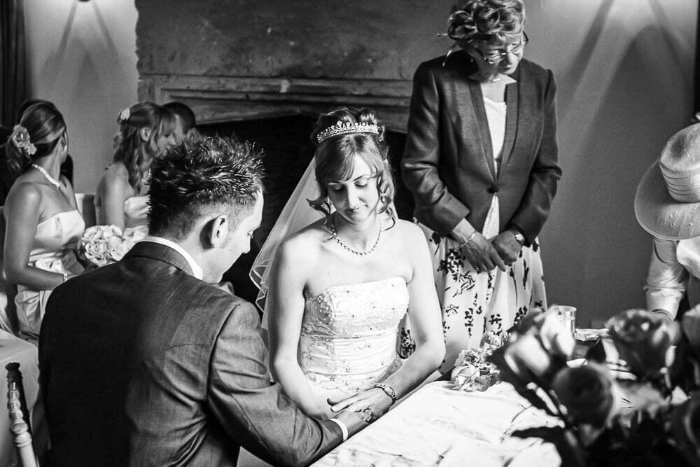 Guyers House Weddings BM GPS 12