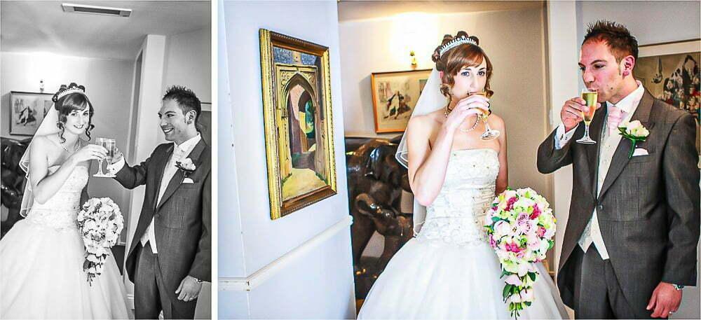 Guyers House Weddings BM GPS 14
