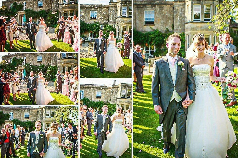Guyers House Weddings BM GPS 15
