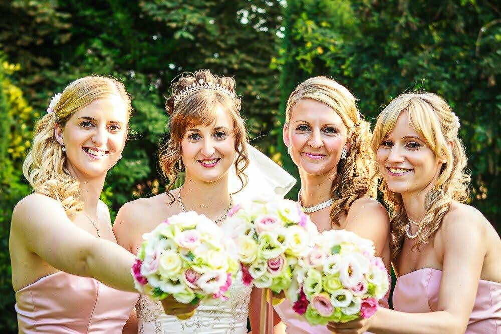 Guyers House Weddings BM GPS 16