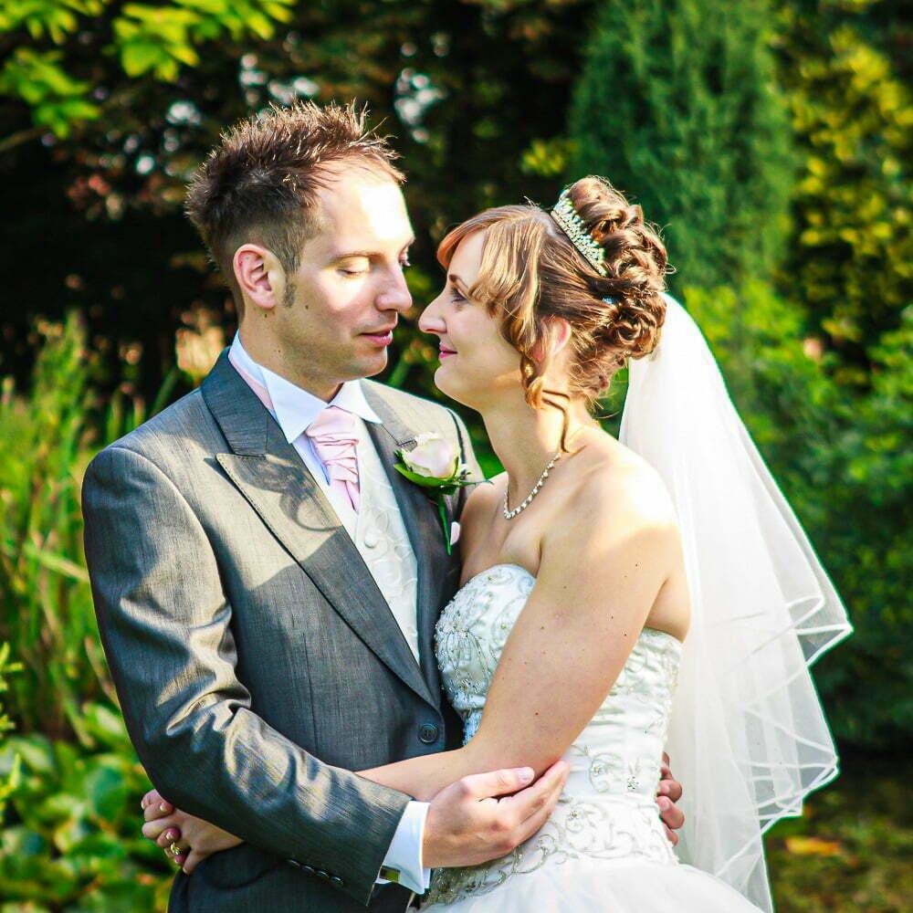 Guyers House Weddings BM GPS 17
