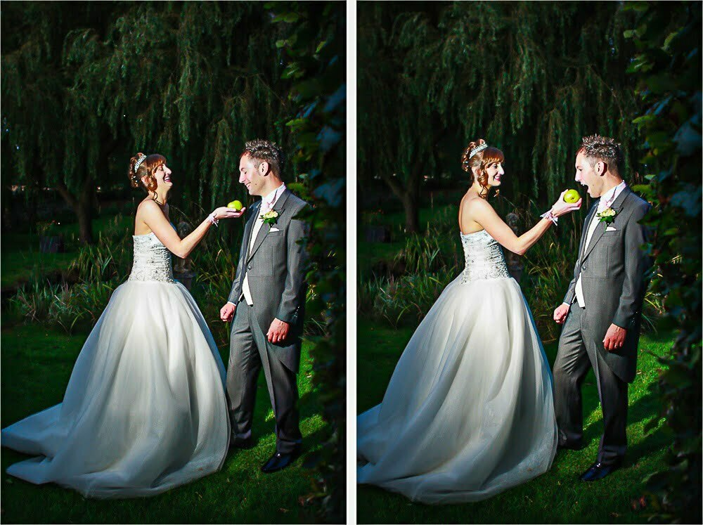 Guyers House Weddings BM GPS 21