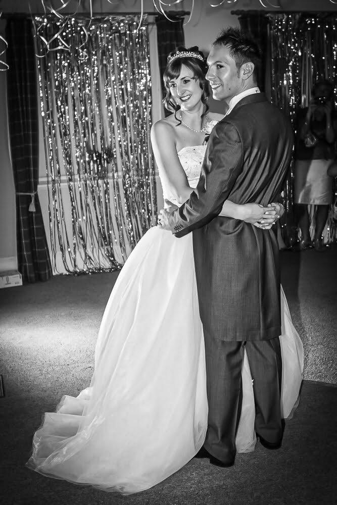 Guyers House Weddings BM GPS 23