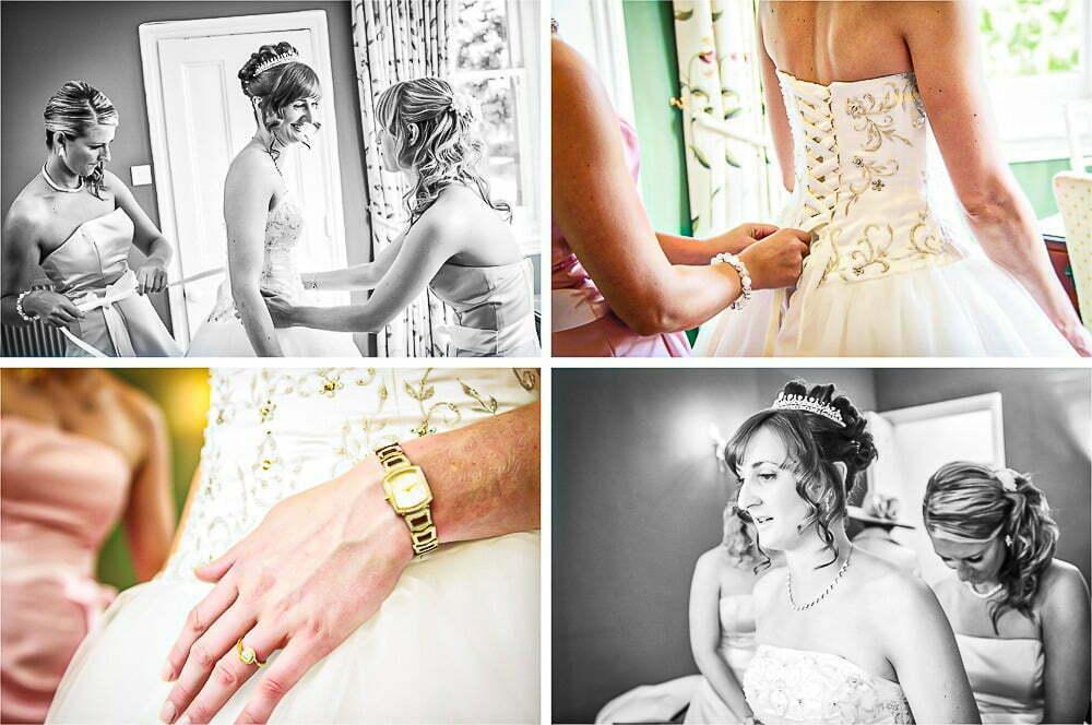 Guyers House Weddings BM GPS 6