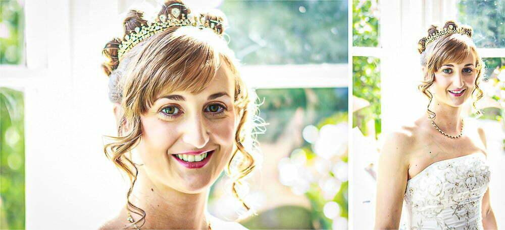 Guyers House Weddings BM GPS 8