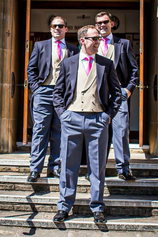 Haselbury Mill Weddings GPS TE 10