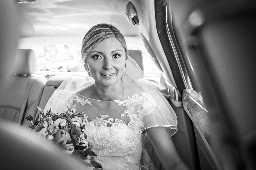 Haselbury Mill Weddings GPS TE 11