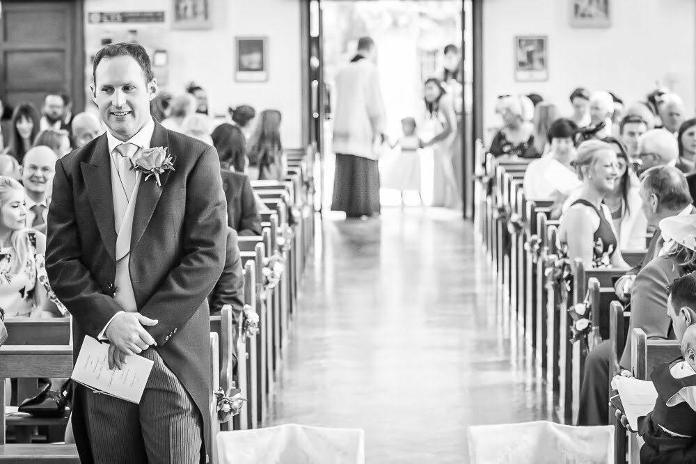 Haselbury Mill Weddings GPS TE 12
