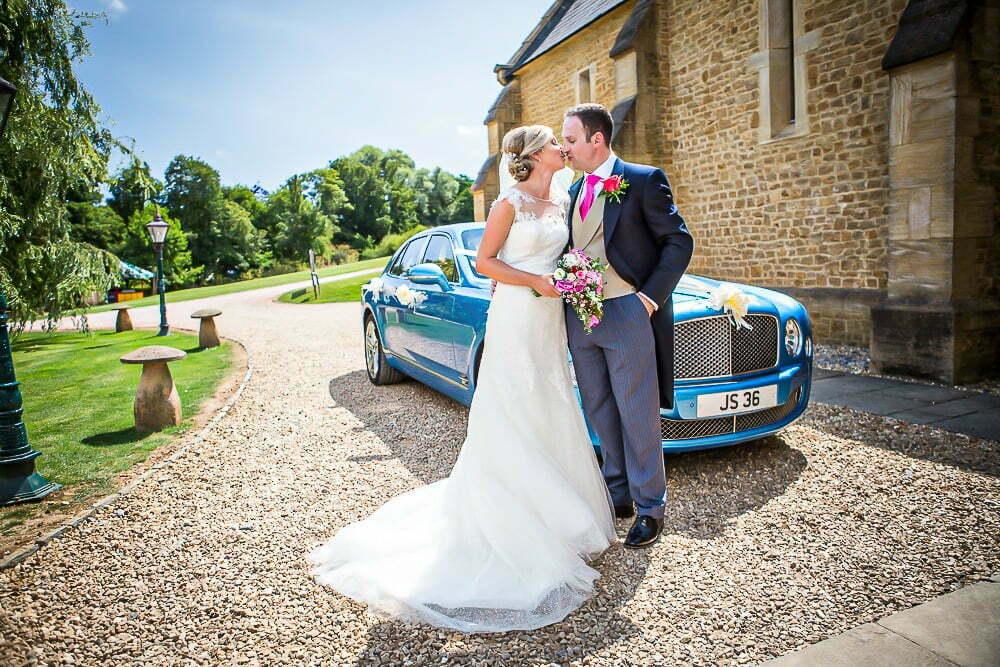 Haselbury Mill Weddings GPS TE 19