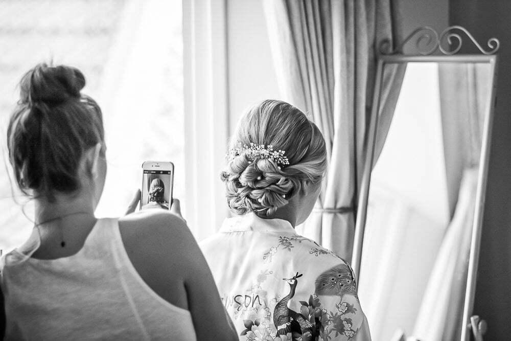 Haselbury Mill Weddings GPS TE 3