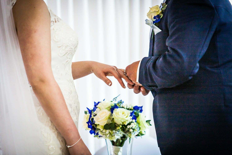 Highfield Park Weddings GPS KD 10