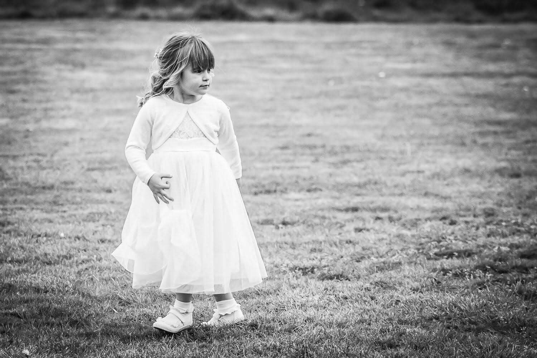 Highfield Park Weddings GPS KD 15