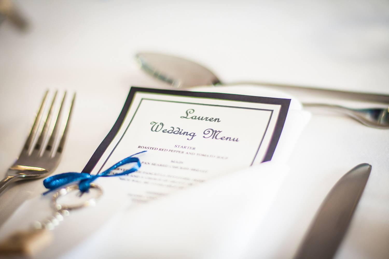 Highfield Park Weddings GPS KD 16