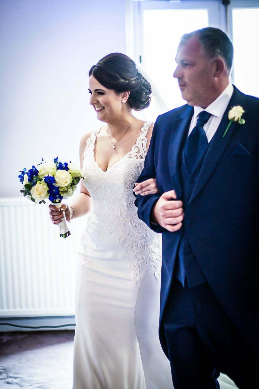 Highfield Park Weddings GPS KD 9