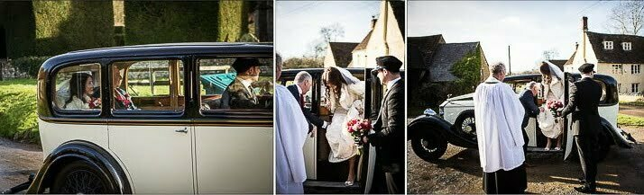 Kingscote Barn Wedding GPS GA 5