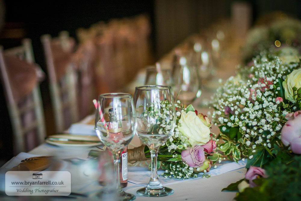 Manor House Hotel Weddings LA 15