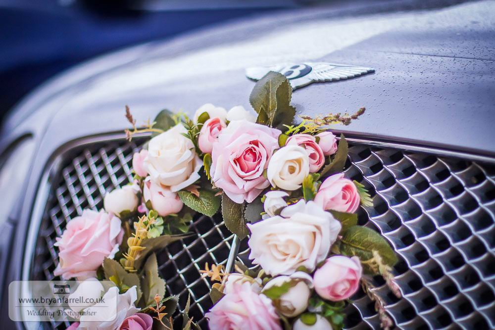 Manor House Hotel Weddings LA 2