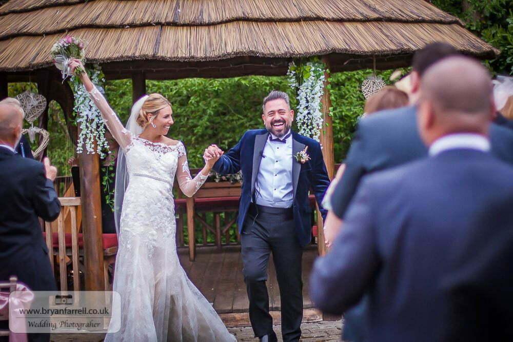 Manor House Hotel Weddings LA 8