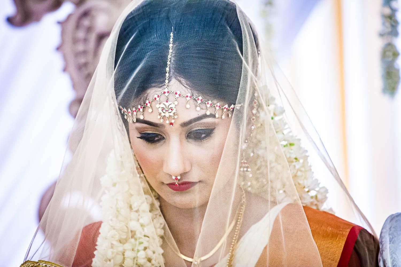 Oshwal Centre Wedding GPS VS 11