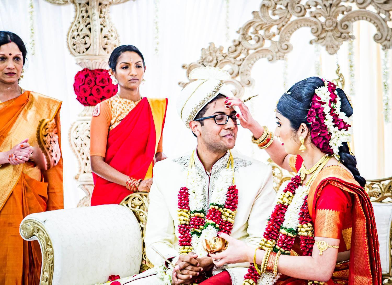 Oshwal Centre Wedding GPS VS 14