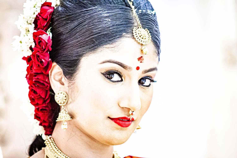 Oshwal Centre Wedding GPS VS 15