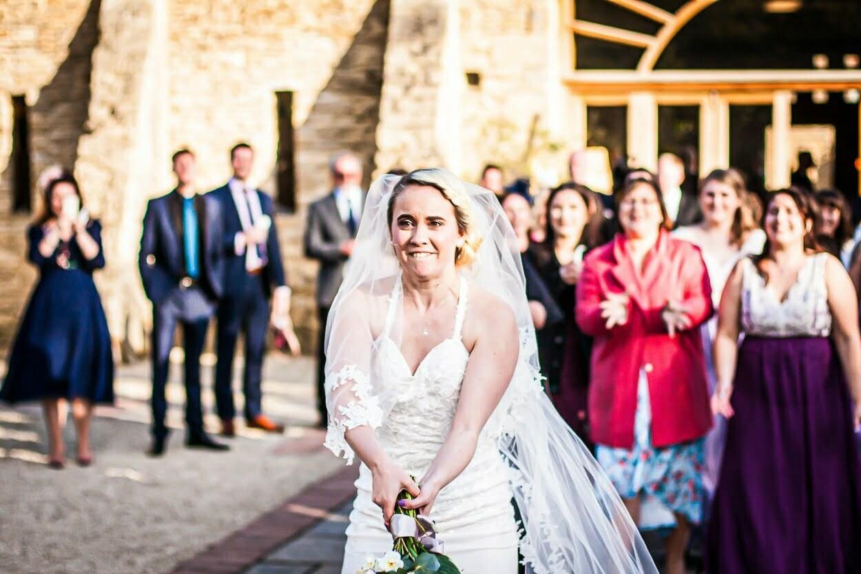 Oxleaze Barn Weddings GPS JS 16