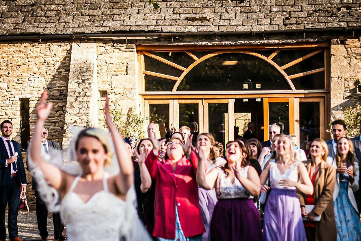 Oxleaze Barn Weddings GPS JS 17