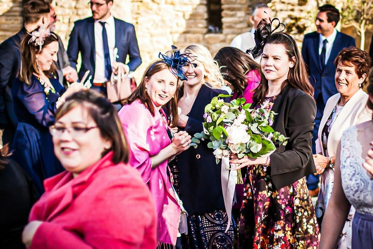 Oxleaze Barn Weddings GPS JS 18