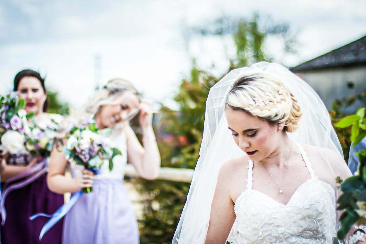 Oxleaze Barn Weddings GPS JS 2