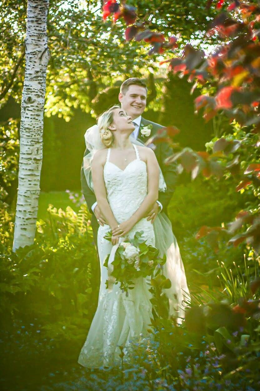 Oxleaze Barn Weddings GPS JS 23