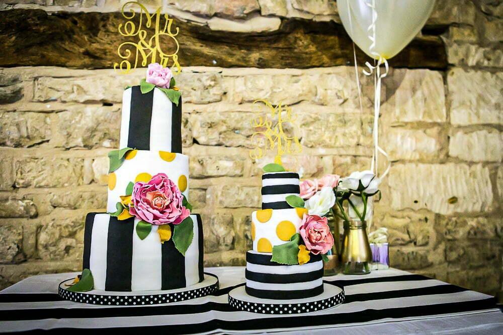 Pittville Pump Rooms Weddings ES 14
